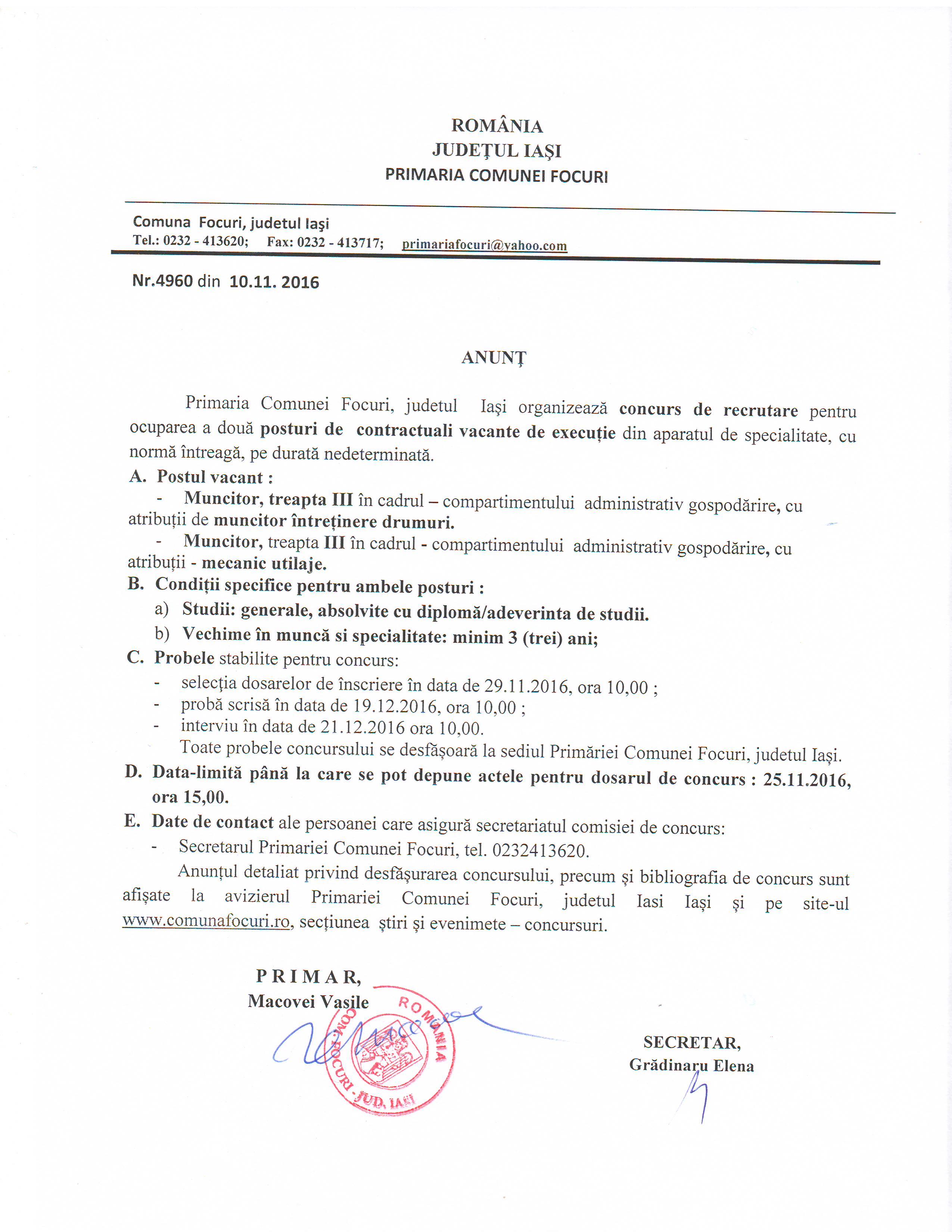 anunt-m-oficial-publicare-pe-15-nov-2016